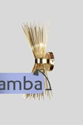pirinç kaplama kirpi aplik modeli tel aydınlatma modeli-cafe-restoran-banyo-veranda-aydınlatma-adana-istanbul-mersin-trabzon-istanbul (5)
